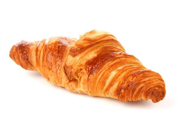 croissant-11299689419xf8