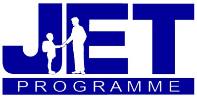 jet-program-survival-official-logo