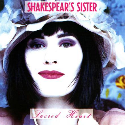 shakespears-sister-1989-album-sacred-heart