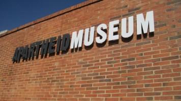 aphertheid-museum.jpg