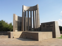 South_African_Police-Memorial01.jpg