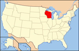 2000px-Map_of_USA_WI.svg