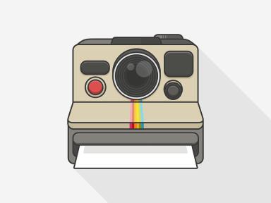 polaroid-2315182_960_720.png