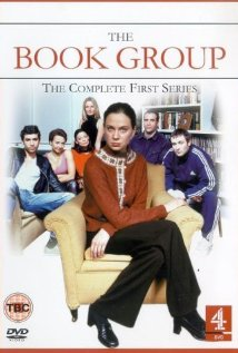 The_book_group_dvd_box