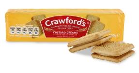 fcc_mcv_ccrm_-00_mcvities-crawfords-custard-creams-150g.jpg