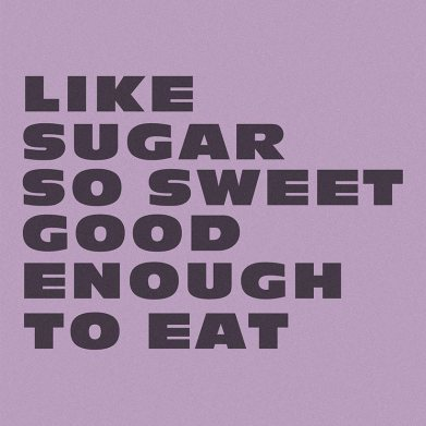 Chaka-Khan-Like-Sugar-So-Sweet-Good-Enough-To-Eat-artwork-web-optimised-820