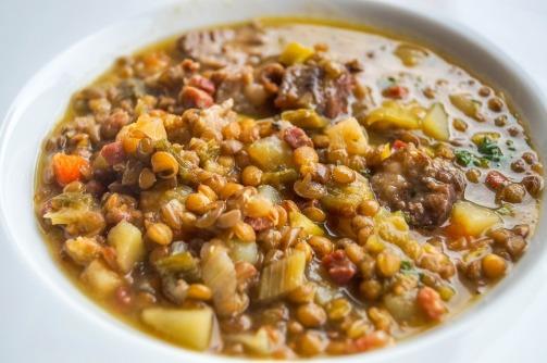 lentil-soup-2325144_960_720.jpg