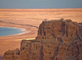 pikiwiki_israel_10475_herod_palace_at_masada
