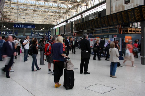 Which_Platform^_-_geograph.org.uk_-_913145