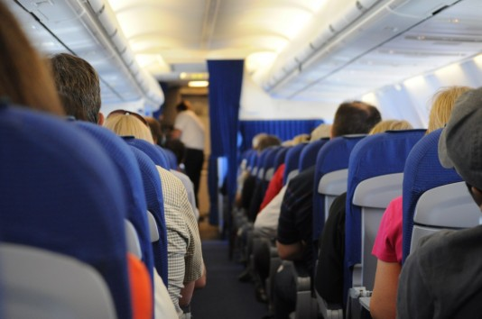 aircraft_airplane_flying_passengers_people_plane_public_transportation_sitting-962137.jpg
