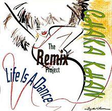 Chaka_Khan_-_Life_is_a_Dance