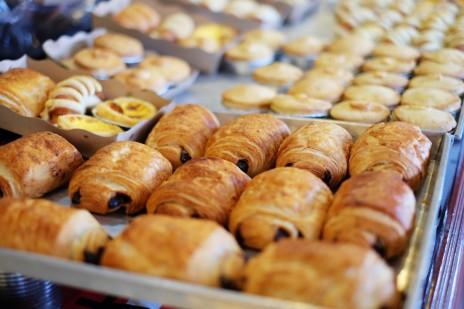 food_baking_bakery_pain_au_chocolat_pastry-1390936.jpg