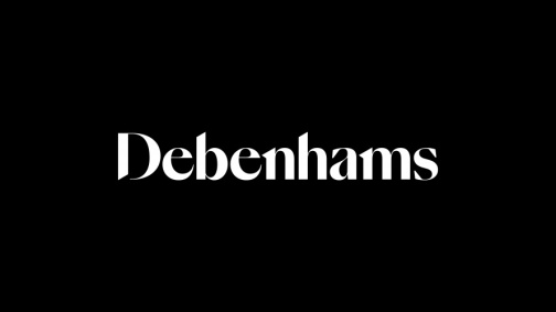 180831_Debenhams_Assets-889x500.jpg