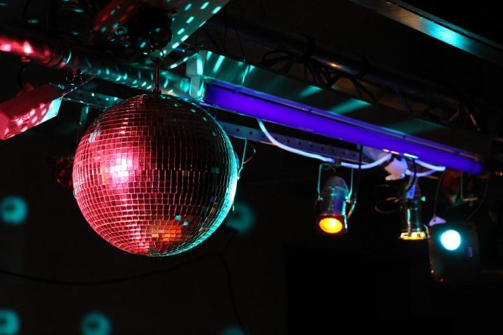 disco-1069203_960_720