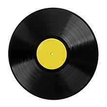 220px-12in-Vinyl-LP-Record-Angle.jpg