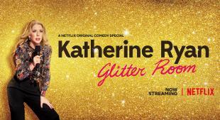 Katherine+Ryan+Glitter+Room