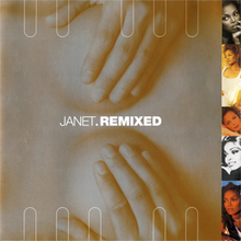 220px-Janet_Jackson_Janet_Remixed.png
