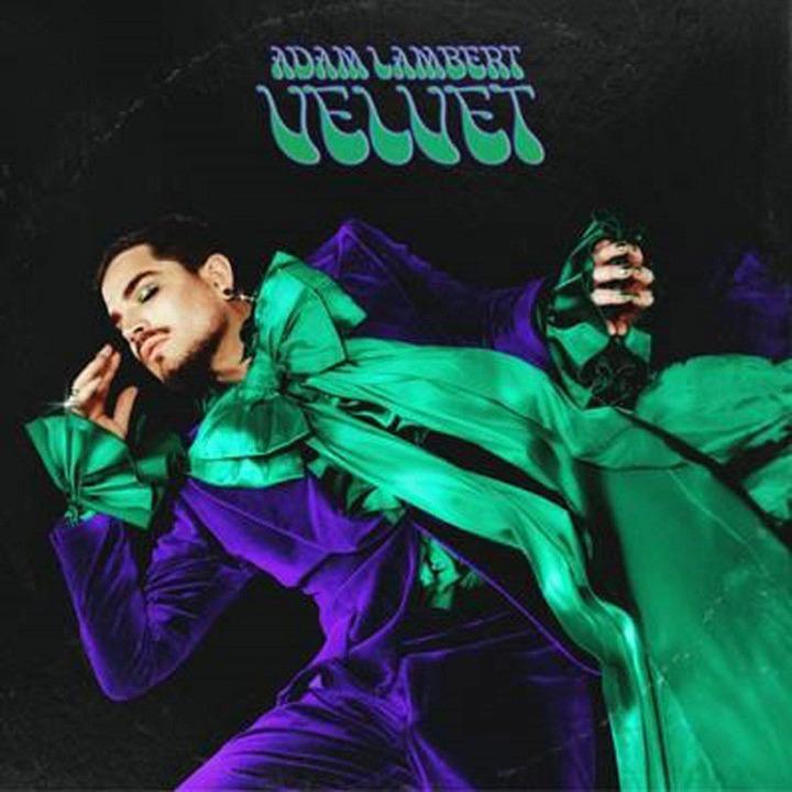 Adam-Lambert-Velvet-album.jpg