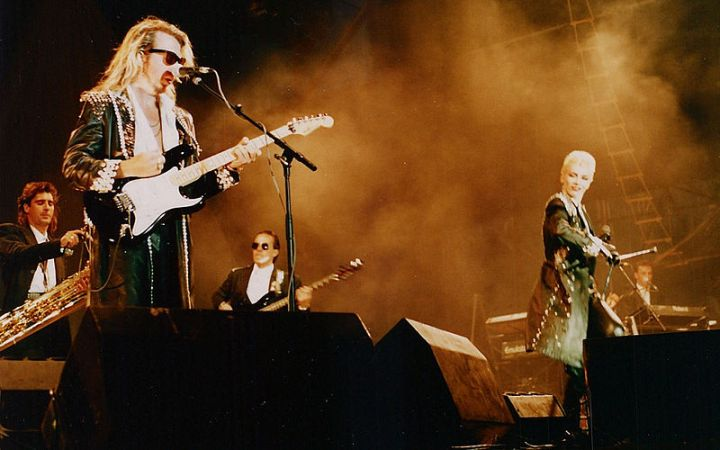 800px-Eurythmics_Rock_am_Ring_1987.jpg