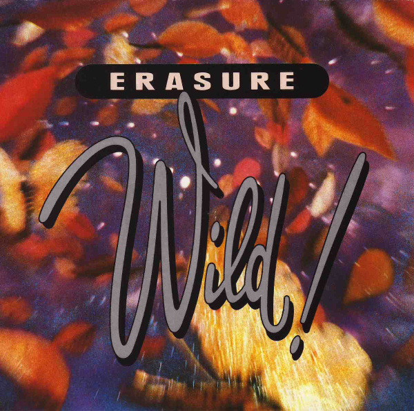 erasure-wilduscda