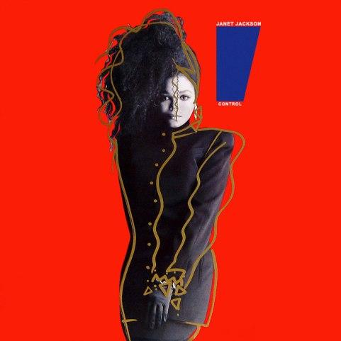 Janet-Jackson-Control-Album-cover-web-optimised-820