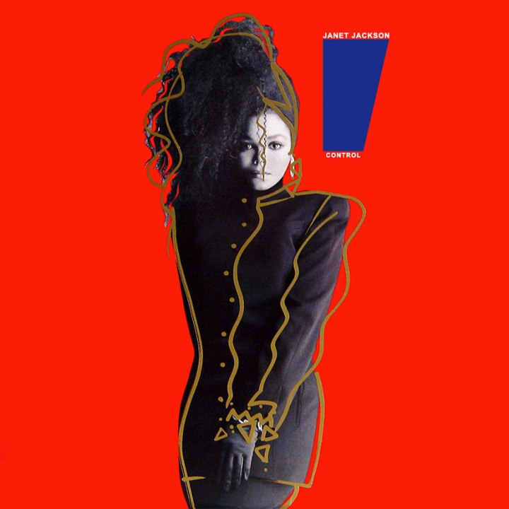Janet-Jackson-Control-Album-cover-web-optimised-820