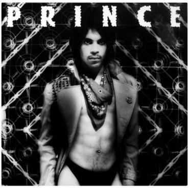 PrinceDirtyMinds