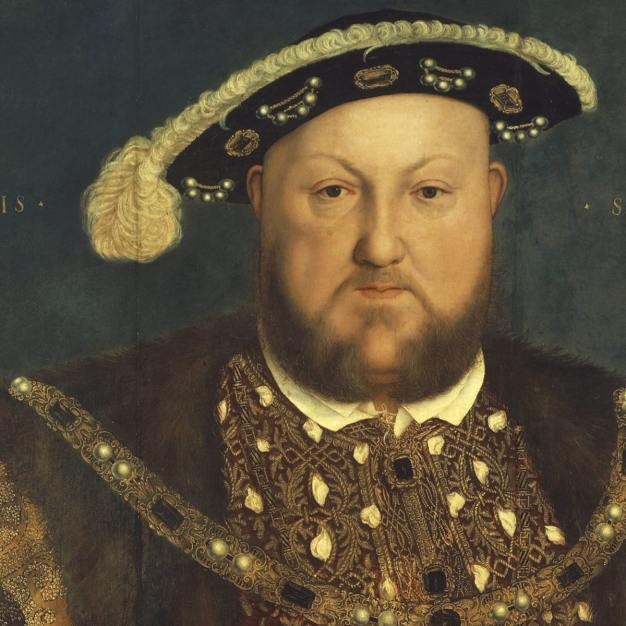 henry-viii-gettyimages-164081255