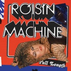 266103-risn-machine