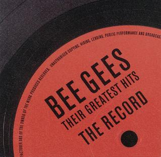 Bee_Gees-Their_Greatest_Hits-The_Record